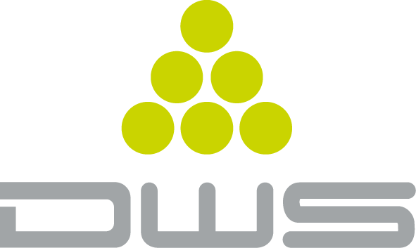 Dws Systems
